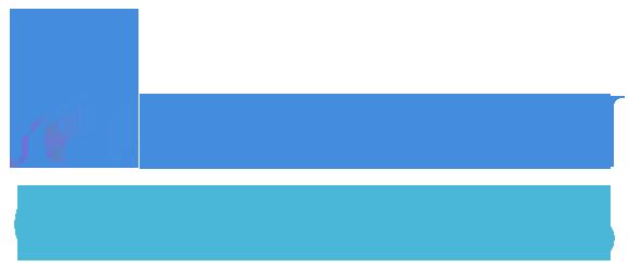 Lush Skin Cosmetics