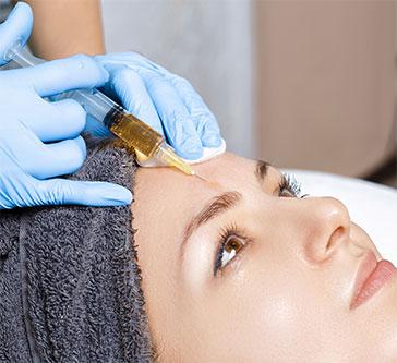 PRP-Treatments-Perth